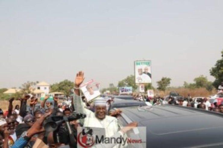 8471546_img20190110wa0002_jpeg89dc3ef8e9bca5e61f8d16ee8fee5a481091338126 'See How Atiku Locked Down Nasarawa, Buhari's Stronghold' - Dele Momodu