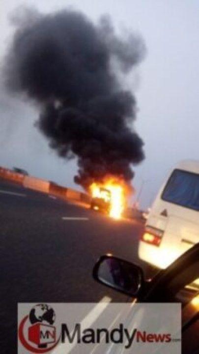 8473440_img20190111065717_jpeg2419289830152d15ee267015ab7f846744796074 More Photos Of The Car Burning On 3rd Mainland Bridge