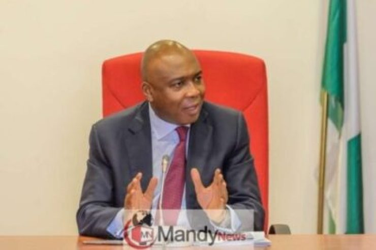 8474000_saraki1_jpeg2aa41268052727a15d5b13b38d2d5c92630976512 Anxiety As Saraki's Group Plans To Influence 9th Senate Leadership