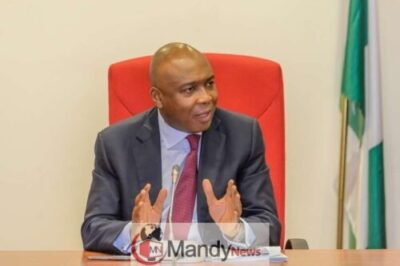 8474000 saraki1 jpeg2aa41268052727a15d5b13b38d2d5c92630976512 - Anxiety As Saraki's Group Plans To Influence 9th Senate Leadership