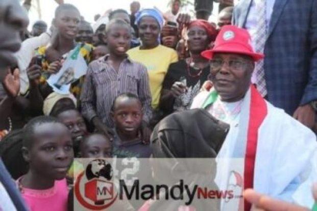8484975_fbimg1547305568518_jpeg930ac206ddac12e157f40bd118e913d41875474849 PDP Presidential Campaign Rally In Jos, Plateau State (Photos)