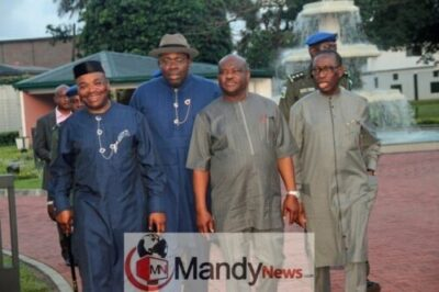 8487784_img9214_jpegf2538663717972eb3c723229173c8851144783568 South-South Governors Hold Emergency Meeting Over CJN Onnoghen Corruption Trial