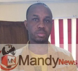8501154 5c3ce64a80d03 jpegdba4dcf982ead2d8ddbda94d182cc2d2780709991 - EFCC Arrests Bishop Accused Of Fraud, Operating Ponzi Scheme In Edo (Photo)