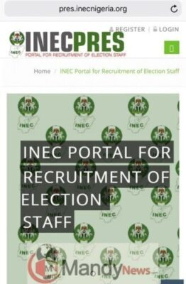 8506753 dw8f1xsxcaaozrs jpeg jpeg3e03ade67f67b39fa5005724bc4d134f2006113070 - INEC Recruitment For 2019 Election Staff