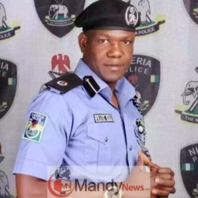 8514565_img20190116wa0028_jpeg6897e76c5dd73006045c25d7076edc4d1796572980 Nigeria Police Release Statement On The Appointment Of Mba As New PRO By New IGP