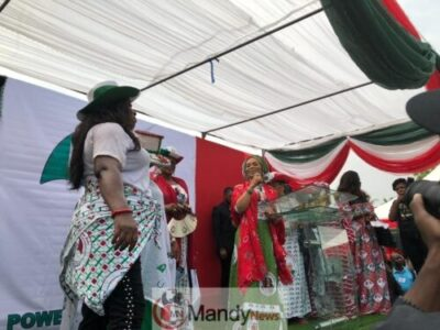8514891 img20190116wa0040 jpegffa1bec1a44d7f63dc18244aa32673d91703526724 - Atiku Bags Endorsement Of Lagos, South East, South South And Arewa Women Groups
