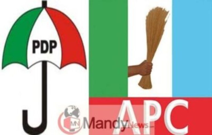 8515915_pdpvsapc1_jpeg0cdbe7df289a806ec0a6cc98a1f966691776074026 Buhari Group Calls For Probe Of Sources Of PDP Campaign Funds