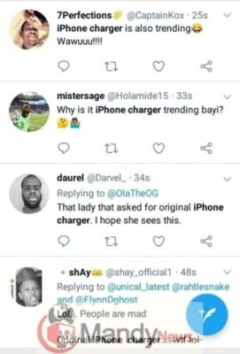 8535767_cymera20190119092323_jpeg3c7e0157cc9a37f00943ac27d179cc151649065101 Iphone Charger Of Nigerian Furniture Seller Who Committed Suicide Trends On Twitter