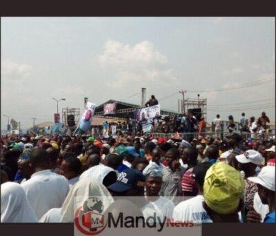 8597554_screenshot201901261241112_jpeg86c725fb1c4448c51a15a6c43909d117849825495 Tinubu, Buhari, APC Governors Arrived Ibadan To Flag Off Presidential Campaign