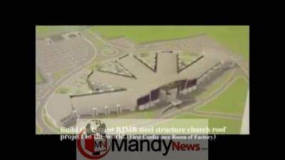 8608880 fbimg1548654604815 jpeg9adea8ee8b110e899a213598d03eb0ae808068338 - David Ibiyeome's Church To Become Largest Auditorium Worldwide (Photo)
