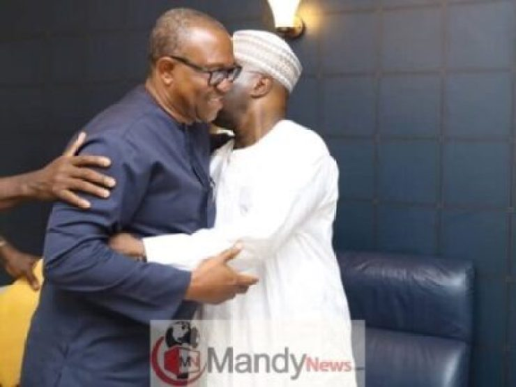 "90467607-atiku-and-pater-obi409276062 Atiku Abubakar And Peter Obi On ""The Candidates"" (Live Updates)"