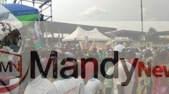 dxhctqjxgaufykh53624752 - More Photos From Atiku's 2019 Campaign In Owerri, Imo State