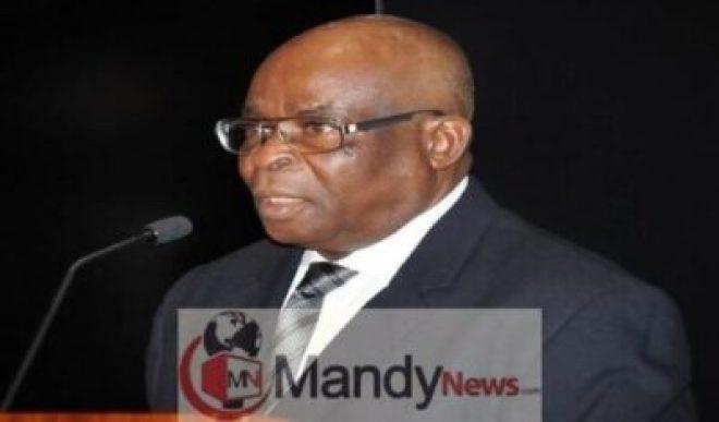 dxxrqnnvyaiwdot1749193897 'CJN Suspension Is A Coup Against The Judiciary' - Nigerian Bar Association