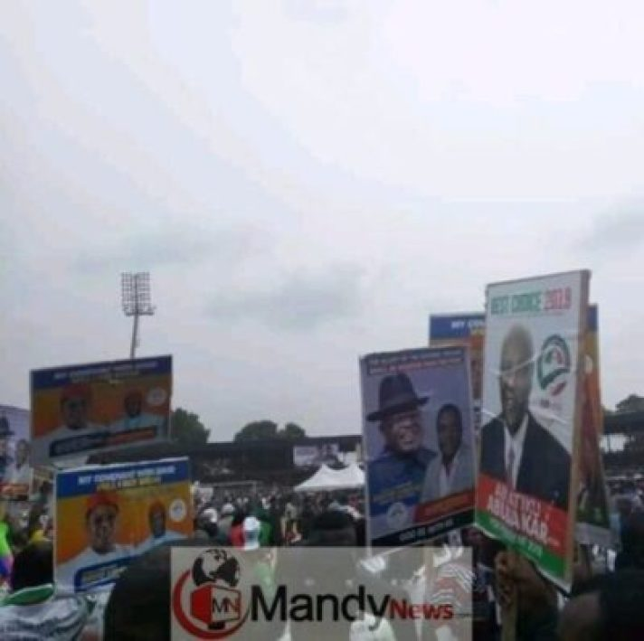 fb_img_154816835169962412132724175 More Photos From Atiku's 2019 Campaign In Owerri, Imo State