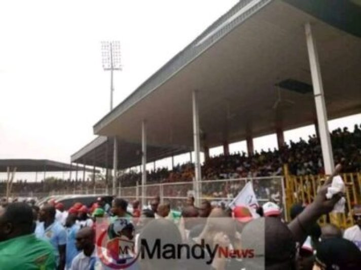 fb_img_154816835721633862036445894 More Photos From Atiku's 2019 Campaign In Owerri, Imo State