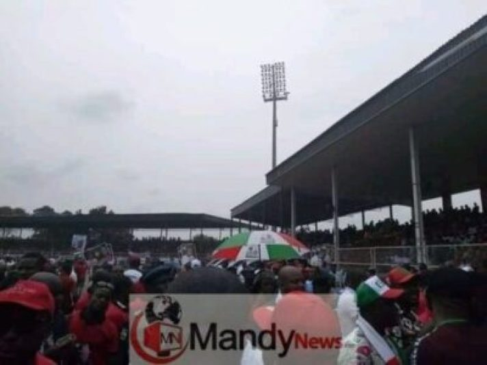 fb_img_154816836356224011623288794 More Photos From Atiku's 2019 Campaign In Owerri, Imo State