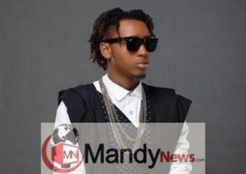 Fans Reacts As Yung 6ix Accuses M.I Abaga Of 'Stealing' His Lyrics