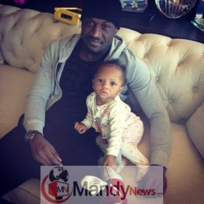 images 21143853257. - Peter Okoye Celebrates Daughter, Aliona On Her 6th Birthday (Photos)