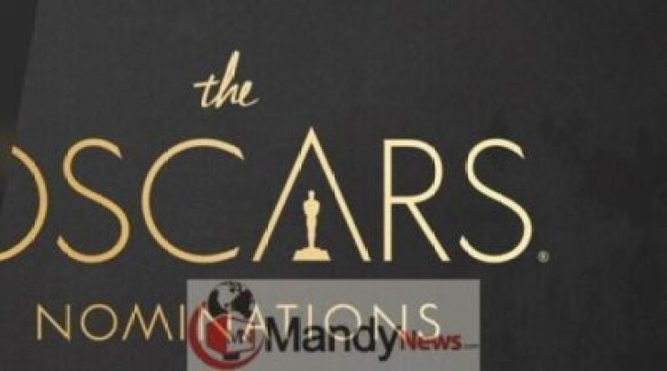 oscars2016 nominations203359276 - Oscar Nominations 2020: The Complete List