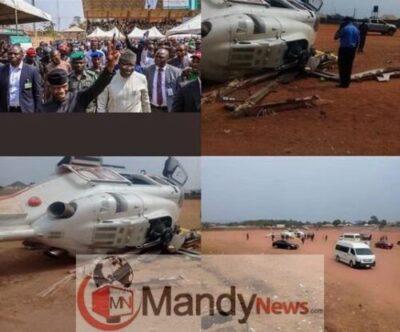 8664136 5c56d03801821 jpeg0c12900fd19d9a2e6cf77bce67bff9df941502321 - Helicopter Company Issues Statement On VP Osinbajo's Crash