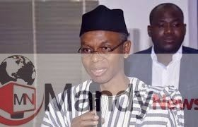 8713683_download11_jpeg_jpeg71d4655d2e26013a30b0b55ec1bb532d1918371153 Court Orders Arrest Of CCB Chairman Over El-Rufai's Assets Declaration