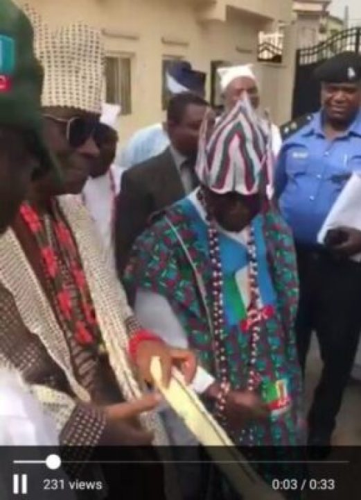 8718521_screenshot20190209141348_jpegf47b28608b48cd2eeeb96087294c7162772613373 Tinubu Dances With Oba Of Lagos As Buhari Flags Off Presidential Campaign