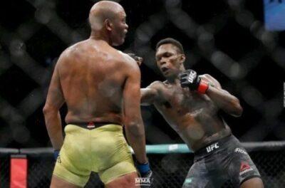 8725159 img20190210120337380 jpeg00b8172e47a2853b5a2bc926383f7bf21678096972 - Nigeria Fighter, Isreal Adesanya Defeats His Mentor, Anderson Silva