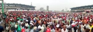 8748134 img20190212165716 jpeg02b5004fcf397194c841cd90bcd8f256 300x103 - More Pictures From Atiku's Lagos Rally
