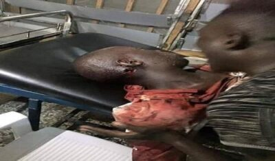 8798180 bado350 jpg1833a66df032fb6b6c266bd613e7f224 - Gang War Between Vikings And Aiye Cult Groups Leave One Dead In Delta