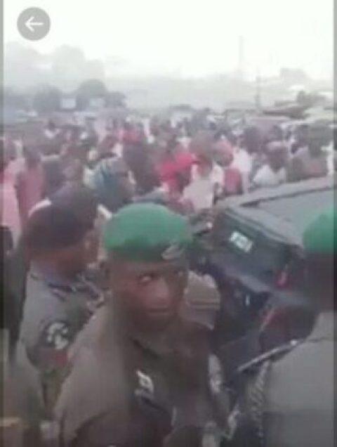 8818240_20190220135007_jpeg5bc4dd672ece81ddd44868bb16193da6 Adams Oshiohmole Accused Of Hijacking INEC Adhoc List In Auchi, Edo State