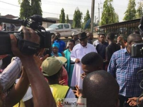 8844398_bado131_jpegb15f3e4f3cba5ee03e7123c01c3009d7 Goodluck Jonathan And Wife Cast Their Votes In Otuoke, Bayelsa (Photo)
