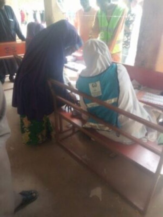8846283_img20190223135721_jpeg3381de533cf544dc56beeb51642c6543 Underage Persons Caught On Camera Voting In Yobe State (Pictures)