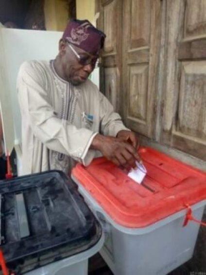 8847246_img20190223wa0006_jpeg3ba55921cdcdf1c71d76122fce800d79 Buhari Wins At Obasanjo's Polling Unit