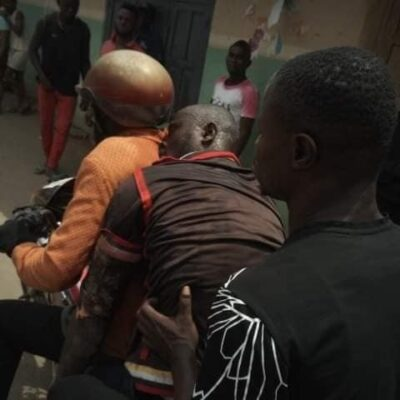 8847650 bado3 jpgf8e480a97e79a2af61d91ac568d3b8a3 - Cult Leader Stabs Man For Voting APC During The Elections In Delta (Photos)
