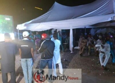 8873566 20190227004726 jpeg6933248875e9869469b107ae7b0556ac - APC Supporters Party Hard At Their Presidential Campaign Office In Abuja (Video)