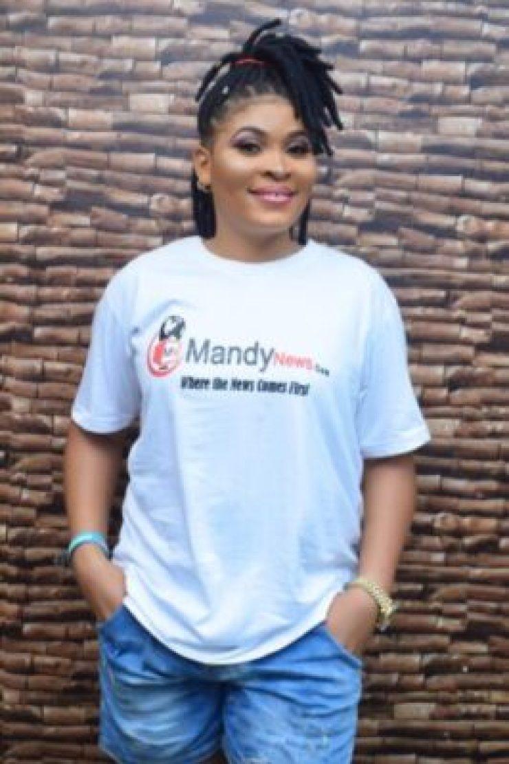 DSC_0513 Blogger, Mandy News, Shares New Promo Photos