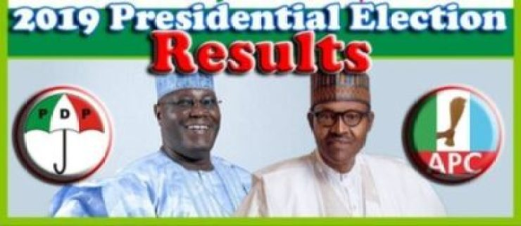 IMG_20190224_190724_534 Live Updates: 2019 Presidential Election Result