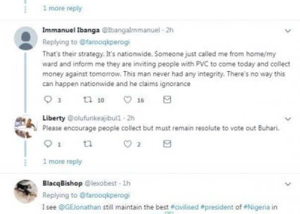 Screenshot_12-604x430 APC Caught Sharing Money To Northerners To Vote (Video)