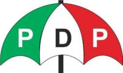 XGltYWdlc1xjb250ZW50XDExMDIwMTk3NTczNl9wZHBsb2dvLmpwZ3w1MDB8MzAwfA - Election: Declare Atiku Winner Now - PDP Tells INEC