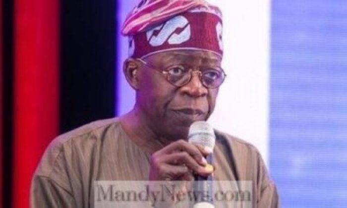 bola-tinubu11712870451 Tape Of Tinubu Promising To Share Huge Money If Buhari Wins (Listen)