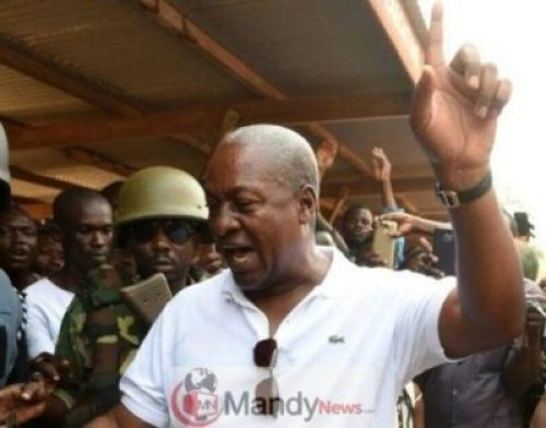 ed7e986f6dfccdba5e1d1a8433e6fad1d4f85eaa-533x418 Ghana's Ex-president, Mahama Wins Presidential Primaries To Run In 2020 Elections