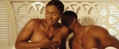 img 20190209 150006 0151642487623 - Where's The Condom?: Eva Alordiah Releases Short HIV Awareness Film (Video)