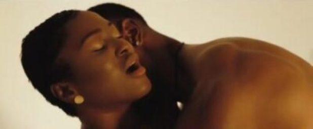 img_20190209_150039_0376333645 Where's The Condom?: Eva Alordiah Releases Short HIV Awareness Film (Video)