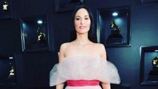 img_20190211_014140_8401944298539 All Grammys 2019 Red Carpet Celebrity Dresses & Looks (Photos)