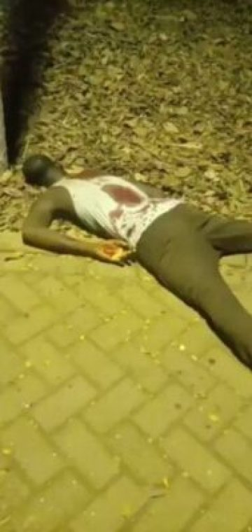 pfmuwp2fbgsk3okm1134264213 Breaking News: University Of Ghana Student Murdered On Campus (Video)