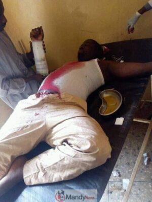55501475 10216722667632963 3582343560583708672 n - Kwankwasiyya Movement Chairman, Abdulrashid Panda Stabbed By Thugs In Kano