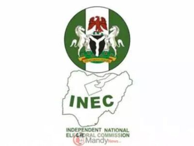 8901247 a1f50341ineclogo jpeg1773ef5ea7ecab0f55ce68b8ee720f99 - Court Stops INEC From Issuing Certificate Of Return In Akwa Ibom