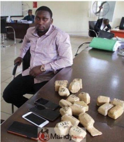 8903175_screenshot20190302062318_jpegf39b8c64a2e886e3b13dfaf93eee56bb EFCC Arrests Man With 19 Wraps Of Raw Gold In Lagos (Photo)