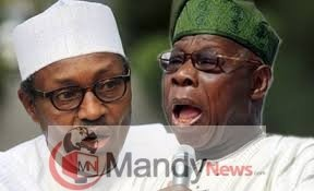 8927454 obj2 jpegb8f6dddbc2c1ffa5fdb044fa1178d4e1 - Obj At 82: I Won't Stop Criticising Buhari Until He Does Right – Obasanjo