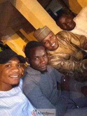 "8934435 fbimg1551903042891 jpeg035f9f448bbecde6e28cace8a05e0f0c - New Photos Of Man Who Drank ""Gutter Water"" To Celebrate Buhari"